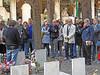 17110112524staglieno (coundown) Tags: genova santi 1°novembre commemorazione resistenza partigiani combattenti tombe elogio staglieno cimitero