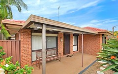 98 Bong Bong Road, Horsley NSW