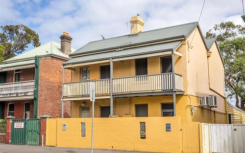 172 Darby St, Cooks Hill NSW 2300