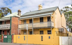 172 Darby Street, Cooks Hill NSW