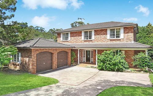 95 Bradfield Rd, Lindfield NSW 2070