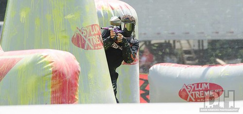 paintball-phenomenon-Gateway-Nationals-RT2-2017-68