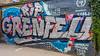 RIP Grenfell (TheNotQuiteFool) Tags: grenfell street art grafitti rip ladbrokegrove london