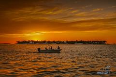 Key West (Jorge Lopez Alvarez) Tags: 2017 america año eeuu miami keywest cayohueso loscayos florida atardecer usa espectaculo