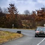 """Bozsva - Telkibánya Rallye 2017 <a style=""""margin-left:10px; font-size:0.8em;"""" href=""""http://www.flickr.com/photos/90716636@N05/26701814679/"""" target=""""_blank"""">@flickr</a>"""