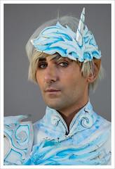 L'album dei ritratti 8 (Outlaw Pete 65) Tags: ritratto portrat persone people uomo man colori colours fujixe3 fujinon55200mm brescia lombardia italia ra