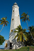 Lighthouse in Dondra (exploreslk) Tags: dondra lighthouse matara south beautiful highest srilanka