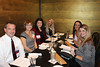 17-LeadershipLuncheons-img_2626 (tnbankersassociation) Tags: 2017 leadership luncheons tba tennesseebankersassociation young bankers division jackson memphis nashville chattanooga cookeville tricities knoxville