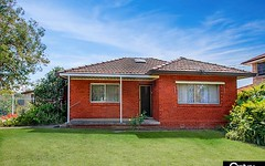 18 Hitter Avenue, Bass Hill NSW
