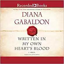 Best PDF Written in My Own Heart s Blood (Outlander) -  Populer ebook - By Diana Gabaldon (buy best book) Tags: best pdf written my own heart s blood outlander populer ebook by diana gabaldon