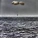 Apollo 12 Splash Down, variant