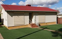 4 Athel Cres, Leeton NSW