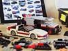 I love it when a MOC comes together 😎 (Jerry Builds Bricks) Tags: lego moc wip ateam mrt faceman corvette van car tv series