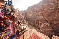 20171120-DSC01237 (Miroslav Matusinsky) Tags: adventure aqaba danareserve deadsea desert eilat hilton israel jordan middleeast ovda petra radka saltlake treasury unesco maangovernorate