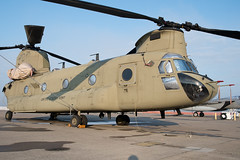 US Army CH-47 11-08413 244th Aviation Brigade Fort Eustis 5-159 GSAB B Company (Vortex Photography - Duncan Monk) Tags: boeing vertol ch47 chinook helicopter helo heli heavy lift troop carrier carrying medium tandem rotors blades united states army us nas naval air station oceana virginia usa 1108413 ch47f