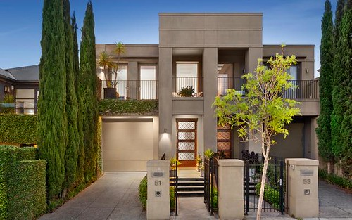 51 Hawksburn Rd, South Yarra VIC 3141