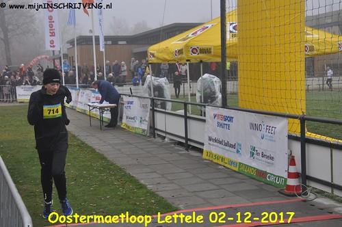 Oostermaetloop_Lettele_02_12_2017_0303