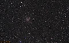 Messier 71 (CSky65) Tags: ngc