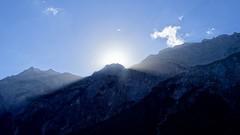 Peaks of the Balkans - 263