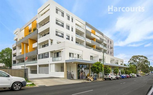 58/31-35 Chamberlain Street, Campbelltown NSW