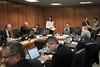 145º Reunião do CODEFAT no Ministério do Trabalho, Brasília DF, 13-12-2017 (ministériodotrabalho) Tags: 13122017 145ºreuniãodocodefatnoministériodotrabalho albinooliveira brasíliadf fotoalbinooliveira reporterfotografico