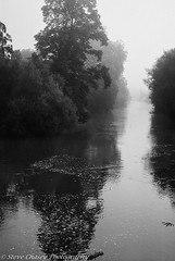 SPA-220707-032 (Steve Chasey Photography) Tags: bath bathampton fujipro160s pentaxsupera riveravon mist smcpentaxm50mmf17