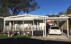 105/4 Gimberts Road, Morisset NSW