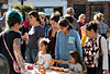2017 Fall Harvest Street Fair. Babylon Village Chamber of Commerce 25th Annual Fall Harvest Street Fair. (BabylonVillagePhotos) Tags: 2017 fall harvest street fair babylon village chamber annual photography long island thrivent financial healthy alternatives kid esteem fundraiser action teams donna lorenz dawn brennan commerce 25th
