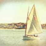 Afternoon Sail thumbnail