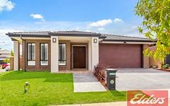 78 Jubilee Drive, Jordan Springs NSW
