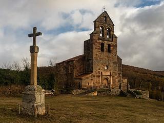 Villanueva de la Nía