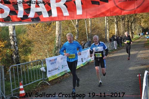 AVSallandCrossloop_19_11_2017_0119