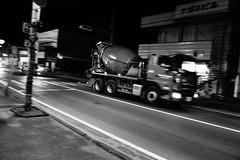 You are the heavy machine! (憂-ICHIRO) Tags: street snap sony rx100