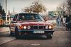 cápa_-0849 (Dezone Works Photography) Tags: bmw e32 735i automotive photography canon 700d 50mm stm