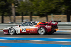 c (17) (guybar) Tags: race car racing classic endurance bmw lola chevron porsche 935 m1