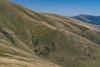 Empty (Milos Golubovic) Tags: empty abstract zoom pasture hill top mountain balkan stara planina midzor