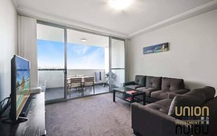 706A/23 Gertrude Street, Wolli Creek NSW