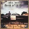 =🔥 LES NEWS DE DYNA'JUKEBOX 🔥=  Neil Young, 71 ans, le chanteur rock-folk, qui a traversé les décennies avec ses mélodies ponctuées de sa voix si reconnaissable, sort son 39ème album le 1er décembre 2017...  Lisez la suite sur http://www.dynajuk (kamelothutchinson) Tags: nyc music sensations usa america jazz emotions