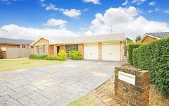 5 Aster Close, Glenmore Park NSW