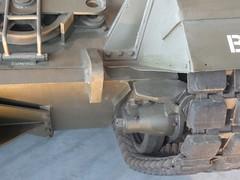 "Centurion Mk.2 ARV 20 • <a style=""font-size:0.8em;"" href=""http://www.flickr.com/photos/81723459@N04/37693191654/"" target=""_blank"">View on Flickr</a>"