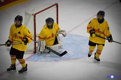 171112255(JOM) (JM.OLIVA) Tags: 4naciones fadi españahockey fedh igloo iihf