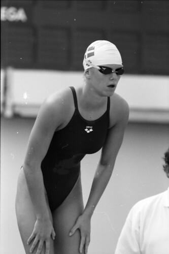 140 Swimming_EM_1989 Bonn