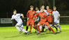 South Park 0 Lewes 2 21 11 2017-216.jpg (jamesboyes) Tags: lewes southpark football isthmian soccer mud tackle goal score celebrate sport photogrpahy canon dslr 70d