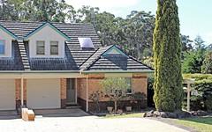 2/11 Cassia Place, Ulladulla NSW