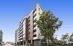 808/25 Bellevue Street, Newcastle West NSW