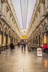The Galeries Royales Saint-Hubert (j.ezquerro) Tags: the galeries royales sainthubert brussels belgium