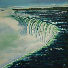 "niagara • <a style=""font-size:0.8em;"" href=""http://www.flickr.com/photos/60599825@N02/37749534444/"" target=""_blank"">View on Flickr</a>"