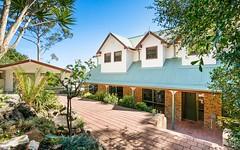 161 Mount Keira Road, Mount Keira NSW