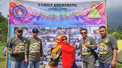 "Family Gathering Sakuntala 40 thn • <a style=""font-size:0.8em;"" href=""http://www.flickr.com/photos/24767572@N00/37762977784/"" target=""_blank"">View on Flickr</a>"