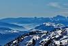 Mont Aiguille (D.Goodson) Tags: didier bonfils goodson 73 alpes ski randonnée rando belledonne chamrousse neige robert lac lessine goodson73 dgoodson flickr